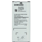 Genuine Samsung Galaxy A510 (2016) Battery Pack (EB-BA510ABE) 2900mAh - Part no: GH43-04563B