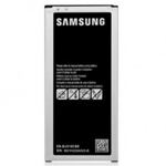Genuine Samsung SM-J510F Galaxy J5 ( 2016 ) Battery Li-Ion Polymer EB-BJ510CBE 3100mAh-Samsung part no: GH43-04601A