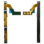 Genuine Samsung J530f Volume flex Cable - Part no: GH59-14795A