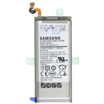 Genuine Samsung SM-N950 Galaxy Note 8 Internal Battery - Part no:GH82-15090A