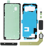 Genuine Samsung SM-N950 Galaxy Note 8 Rework Kit Adhesive Set-Samsung Part No : GH82-15092A