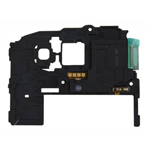 Genuine Samsung Galaxy A3 2017 A320 Speaker Module - Part no: GH96-10426A