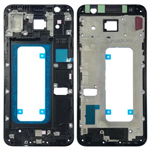 Genuine Samsung Galaxy J4+ J415 Front LCD Support Frame - Part no : GH98-43530A