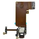 Genuine Google Pixel 4 USB FPC Flex - Part no: 20GF20W0009