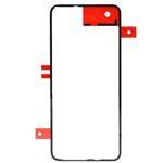 Genuine Google Pixel 4 Rear / Main Tesa Adhesive - Part no: G806-01468-25