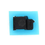 Genuine Google G-2PW2200 Pixel XL, Bracket For Main Microphone - Google part no : 74H03235-00M