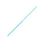 Genuine Google Pixel XL (G-2PW2200) - Adhesive Foil f. Coaxial Cable - Google Part no: 76H0D514-00M