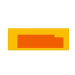 Genuine Google Pixel XL (G-2PW2200) - Adhesive Foil f. Flash Module Flex B - Google Part no: 76H0D491-00M