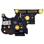 Genuine Google Pixel 3a XL Lower Board - Part no: 20GB40W0002