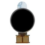 Genuine Google Pixel 3a, Pixel 3a XL Vibrator - Part no: G710-02246-01
