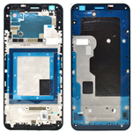 Genuine Google Pixel 3a XL Middle Frame Chassis - Part no: G730-03985-01