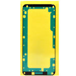 Genuine Google Pixel 3a XL Front LCD Screen Adhesive - Part no: G806-01655-01