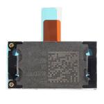 Genuine Google Pixel 3a, Pixel 3a XL Ear Speaker - Part no: G863-00089-01