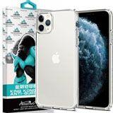 "iPhone 11 Pro  Anti-Burst Case (5.8"") Original King Kong Armor Super Protection"