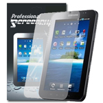 Samsung Galaxy Tab 2 7.0 P3100/ P3110 screen protector