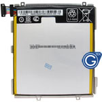 Genuine Asus Google Nexus 7 2nd Battery (3950mAh)
