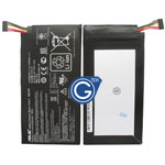 Genuine Asus Google Nexus 7 Battery (4325mAh)