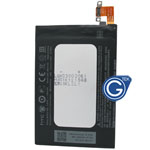 Genuine HTC One M7 Battery