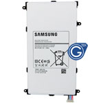 Genuine Samsung Galaxy Tab Pro 8.4 SM-T320 T321 T325 T4800E 4800mAh Battery