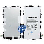 Genuine Samsung Galaxy Note 8.0 N5100 N5110 N5120 SP3770E1H 4600mAh Battery