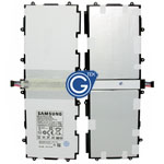 Genuine Samsung Galaxy Note 10.1 N8000 N8010 N8013 P7500 P7510,Galaxy Tab 2 P5100 P5110 P5113 SP3676B1A 7000mAh Battery