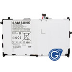 Genuine Samsung Galaxy Tab 8.9 P7300 SP368487A 6100mAh Battery