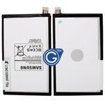 Genuine Samsung Galaxy Tab 4 8.0 SM-T330 T331 T335 EB-BT330FBE 4450mAh Battery