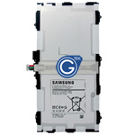 Genuine Samsung Galaxy Tab S 10.5 SM-T800 T801 T805 EB-BT800FBE 7900mAh Battery