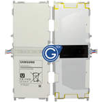 Genuine Samsung Samsung Galaxy Note Pro 12.2 SM-P900 P901 P905 T9500C 9500mAh Battery