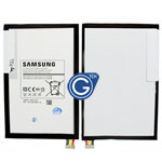 Genuine Samsung Galaxy Tab 3 8.0 T310 T311 T315 T4450E 4550mAh Battery