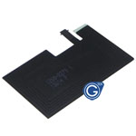 Genuine Sony C5303 Xperia SP, C5302 Xperia SP  Antenna Flex Cable NFC  Sony part no:1268-8279