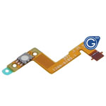 Genuine Sony C5303 Xperia SP, C5302 Xperia SP Camera Flex cable Key Assy P/N:1266-6185