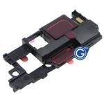 Genuine Sony C5303 Xperia SP, C5302 Xperia SP Loudspeaker, Ringer P/N:1268-8005