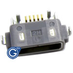 Genuine Sony L36h Xperia Z charging connector