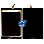 Google Nexus 9 (8.9inch) Complete lcd and Digitizer