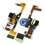 Google Pixel 3XL Charging Connector Flex