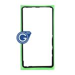 Google Pixel 3XL LCD Frame Adhesive