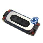 HTC 7 Pro Speaker