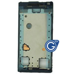 HTC 8S LCD Metal Frame