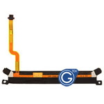 HTC 8S Navigation Light Flex Cable Ribbon