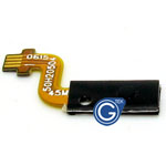 HTC 8S Power button flex