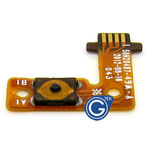 HTC 8X Power Button Flex