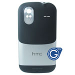 HTC Amaze 4G G22 Housing Black