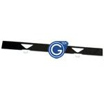 HTC Butterfly X920e Navigation Light Flex Cable Ribbon
