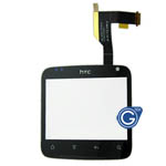HTC ChaCha/G16 digitizer