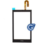 HTC Desire 610 Digitizer touchpad
