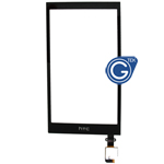 HTC Desire 820 Mini Digitizer Touchpad