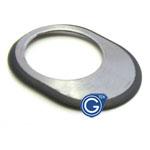 HTC Desire G7 camera ring