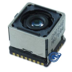 HTC G7 Desire Camera Module