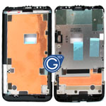 HTC Desire HD LCD Metal Frame